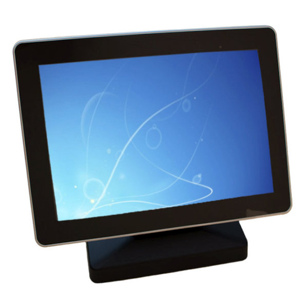 10 Zoll HDMI Monitor, kapazitiv Touch, MIMO Vue HD Display, UM-1080CP-B